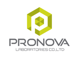 Pronova Laboratories CO., LTD.